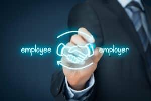 Erfüllung des gesetzlichen Mindestlohns