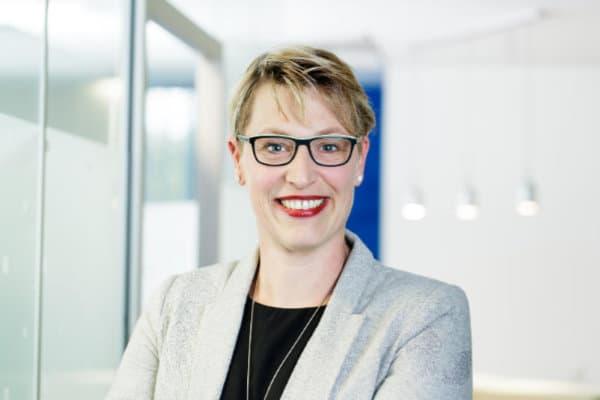 Maria Schutz Rechtsfachwirtin - Arbeitsrecht
