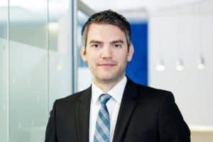 Wolfgang Gosch Rechtsanwalt für Arbeitsrecht in Schwetzingen